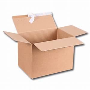 Karton Kaufen Einzeln : kartons kaufen beim kartonagen hersteller strenge ~ Orissabook.com Haus und Dekorationen