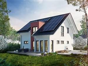 Haus Kaufen Borken Hessen : klassisches fertighaus von okal haus revolution plus 165 v1 ~ Orissabook.com Haus und Dekorationen