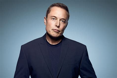 He owns 21% of tesla but has pledged more than half his stake as collateral for loans; A touch of madness: Elon Musk