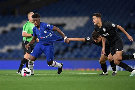 Chelsea Fc Carabao Cup