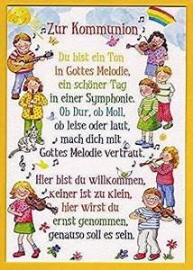 Du Bist Ein Kamener : bildergebnis f r ton in gottes melodie kommunion thema spr che erstkommunion danksagung ~ Watch28wear.com Haus und Dekorationen
