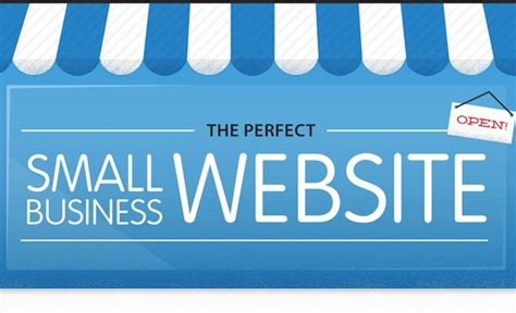 small business website design why diy website builders offer more value for less money