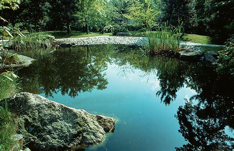 Wasser Im Garten Ehmke