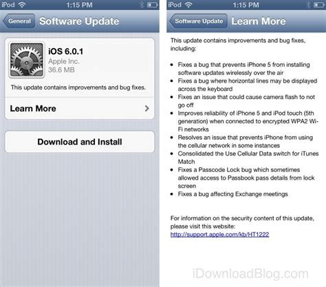 new update for iphone iphone new iphone software update