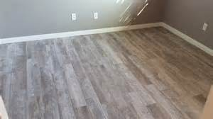porcelain tile made to look like a wood floor small inch grout grey tile floor that looks like