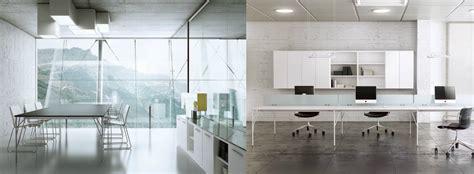 mobilier de bureau lyon mobilier de bureau design à lyon ms mis en scène