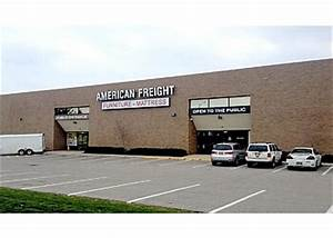 3 best furniture stores in akron oh threebestrated With american freight furniture and mattress akron