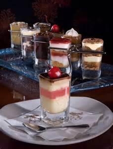 macarons bakery the mini dessert