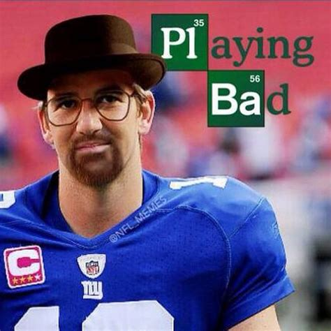 Funny Ny Giants Memes - funny new york giants memes image memes at relatably com