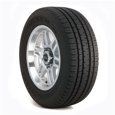 best light truck tires spin prod 793715712 hei 333 wid 333 op sharpen 1