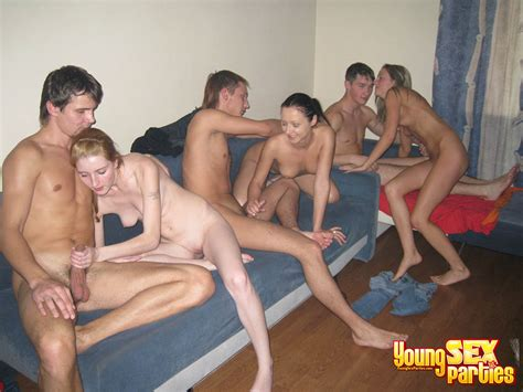 Hellish Hot Teen Group Sex Pictures For You Serious Cash