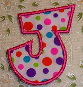 iron on fabric letters a thru z your choice of letter and With iron on fabric letters