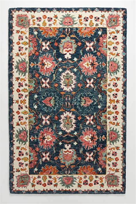 Anthropologie Rugs by Anthropologie Rug Area Rug Ideas