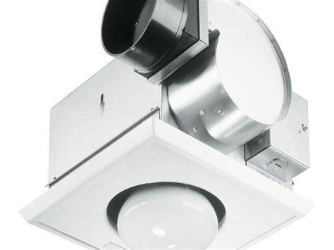 panasonic bathroom fan light 110 cfm home design ideas