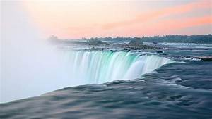 Niagara falls canada tourism media for Niagara falls honeymoon packages