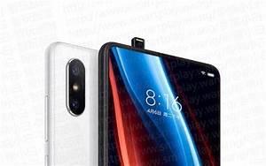 Xiaomi Mi Mix 3 Price In India 2018 13th August  Xiaomi Mi Mix 3 Release Date India