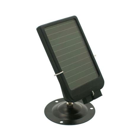 surveillance gsm exterieur chargeur solaire pour 233 ras de surveillance 3g et gsm hd ext 233 rieure sans fil spiri tech
