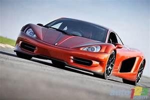 Lc Autos : htt 750 ~ Gottalentnigeria.com Avis de Voitures