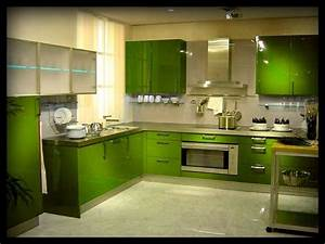 Vinyl wrapped cabinets furnishing pinterest green for Kitchen colors with white cabinets with vinyl wrap wall art