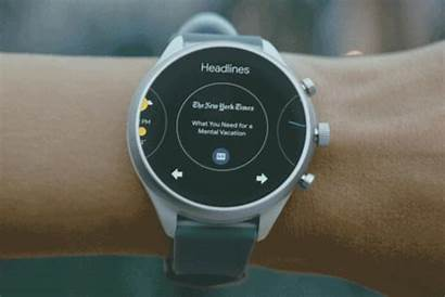 Os Wear Tiles Google Switch Gets Timers