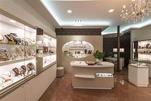 Ladenbau Juwelier Ladenbau Und Ladeneinrichtung