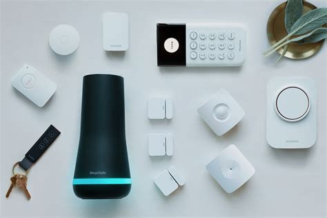 best wireless security cameras of 2019 asecurelife