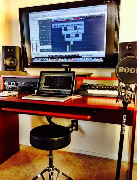 music studio desk workstation 14 best images about recording studio workstations on