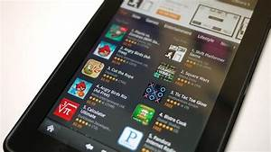 Amazon developing larger kindle fire tablet as apple plans for Apple developing ipad mini to counter kindle fire