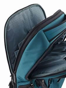 Sac A Dos Business : sac dos ordinateur samsonite cityscape deep blue en vente au meilleur prix ~ Melissatoandfro.com Idées de Décoration