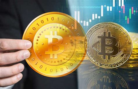 × the bitcoin podcast #281: Hear Crypto Pioneer Brock Pierce's Intense Bitcoin Future Talk and Institutional Investors Insights