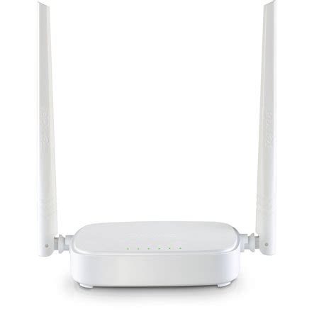 tenda router n301 v2 0 wireless n300 router walmart