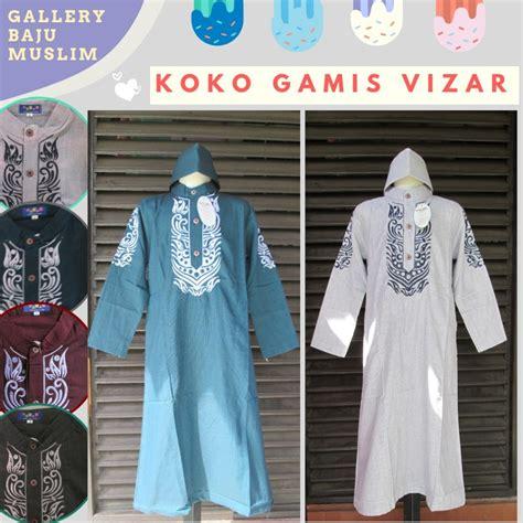 paket grosir baju muslim murah 35rb bandung baju3500