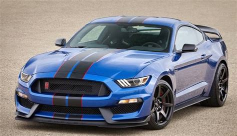 ford mustang gt super snake ford redesignscom