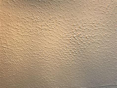 artex ceiling americanwarmomsorg