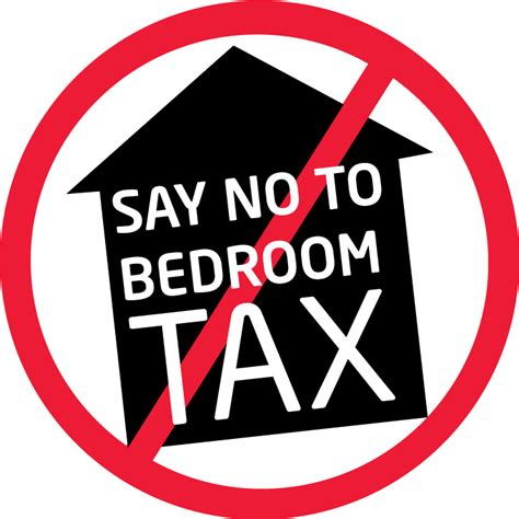 Bedroom Tax Vote Snp by Dhothersall Labour And Snp Can We Work Together Against