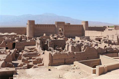 rayen castle wikipedia