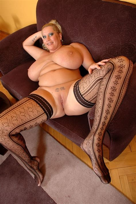 Mature And Bbw Wearing Stockings 11 Bbw Fuck Pic