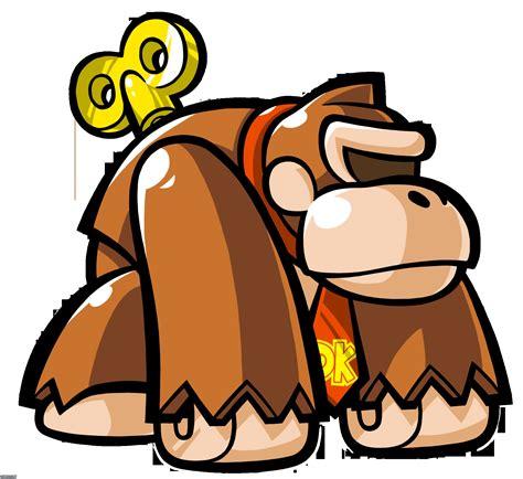 Mario Vs Donkey Kong Mini Land Mayhem On Nintendo Ds