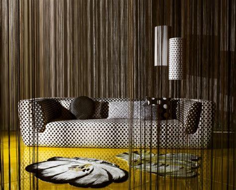tapis design originaux quels motifs et formes pr 233 f 233 rez vous