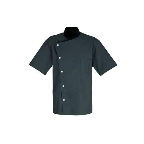bragard veste cuisine veste de cuisine homme manches courtes bragard julioso