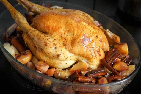 cuisiner des cailles facile recettes de viandes et volailles pour vos menus de