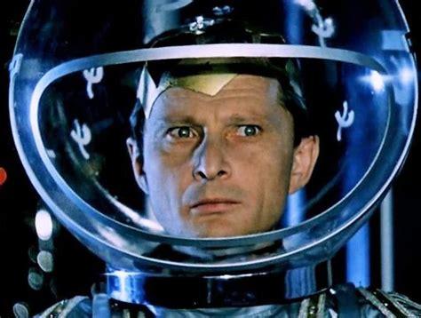 Инопланетяне в советском кино — Infodays