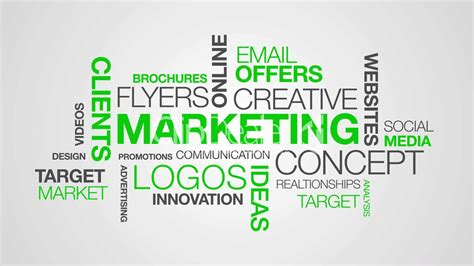 plan to build a house marketing your hospitality business