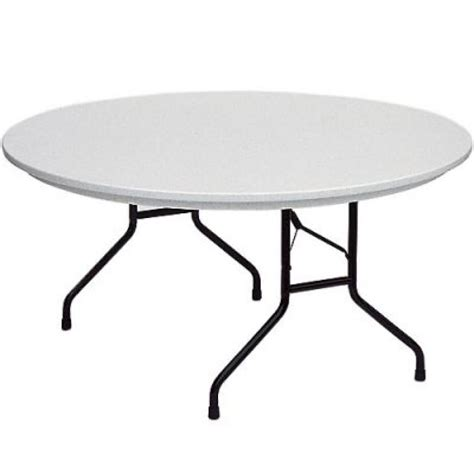 ideal depth and table for round best 60 round folding table lovely lifetime round tables 5
