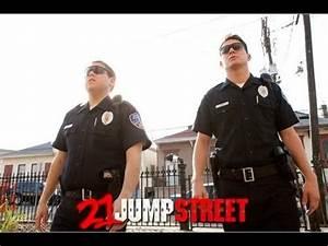 21 Jump Street ... Schmidt And Jenko Quotes