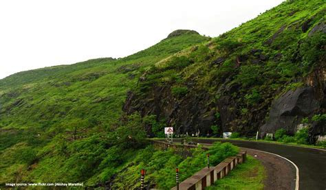Best Places To Visit In India In June   Waytoindia.com