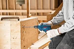 Handwerker Versand De : handwerker und heimwerker blog ~ Orissabook.com Haus und Dekorationen