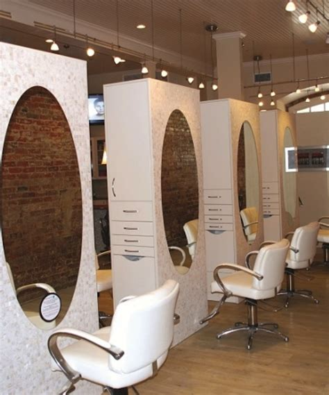 The Best Hair by The Best Hair Salons In