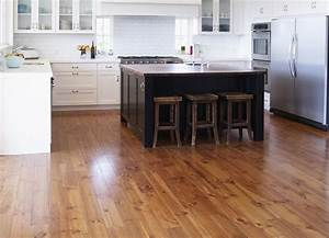 4 good and inexpensive kitchen flooring options for Top 4 best kitchen flooring options