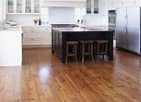 kitchen flooring ideas 4 Good and Inexpensive Kitchen Flooring Options